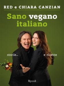 libro-sano_vegano