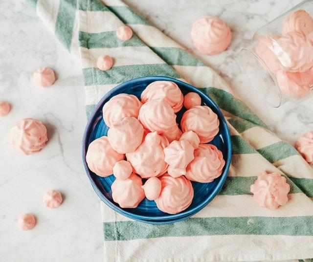 meeringhe rosa proteiche barbabietola